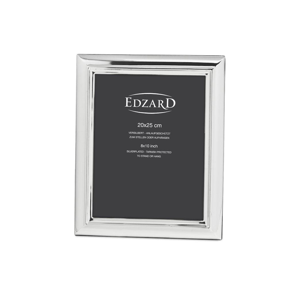 EDZARD Bilderrahmen »Florenz«, 20x25 cm