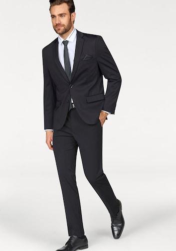Bruno Banani Anzug ▷ für Herren | BAUR