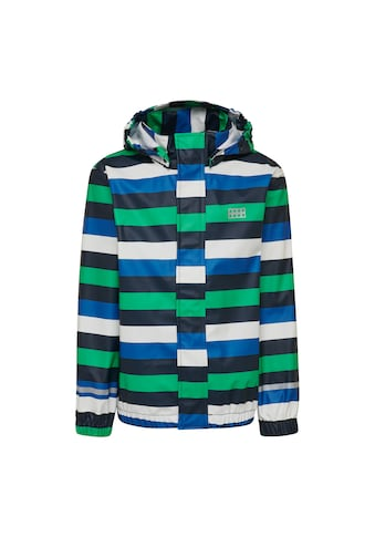 LEGO® Wear Regenjacke »LWJOSHUA 211« kaufen