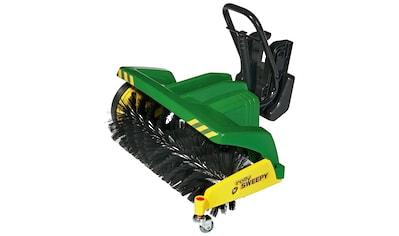 ROLLY TOYS Kinderfahrzeug - Kehrmaschine »Sweepy«, für Tretfahrzeuge kaufen
