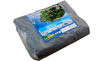 Ubbink Teichfolie »Aqua FlexiLiner«, BxL: 505x500 cm kaufen