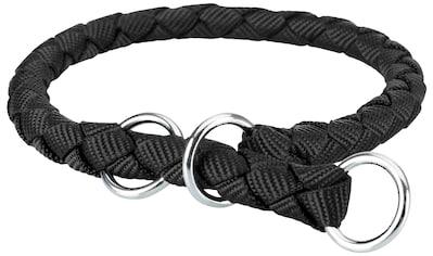 TRIXIE Hunde-Halsband »Cavo Zug-Stopp«, Polypropylen (PP), verschiedene Größen kaufen