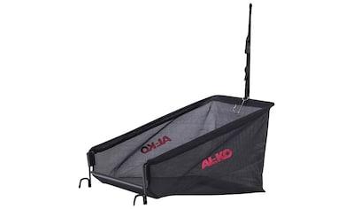 AL - KO Fangsack für Rasenmäher 2.8 HM Classic kaufen