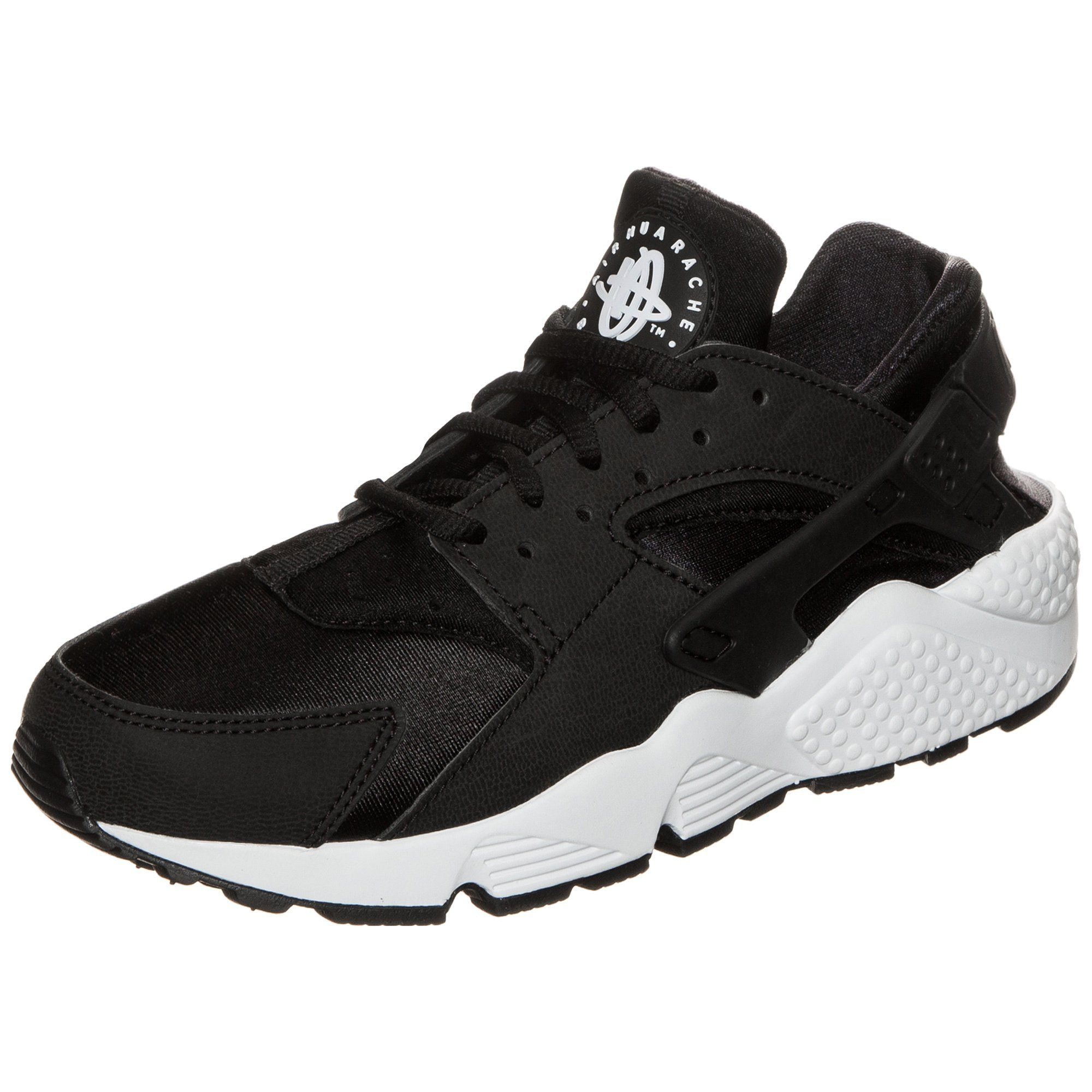 Nike Sportswear Sneaker Air Huarache Huarache Huarache per Rechnung | Gutes Preis-Leistungs-Verhältnis, es lohnt sich 767f81