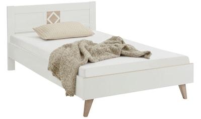 Bett »Victor«, Kinderbett, Einzelbett kaufen