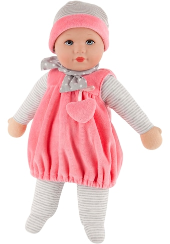 Käthe Kruse Stoffpuppe »Puppa Clara«, (1 tlg.) kaufen