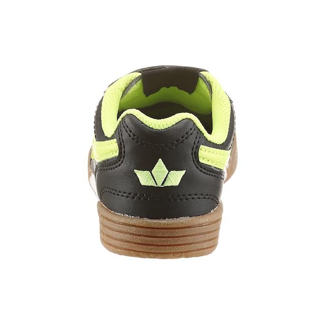 Lico Sneaker »Bernie V«