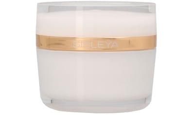 "sisley Anti - Aging - Creme ""L'Integral Extra Rich Dry Skin"" kaufen"