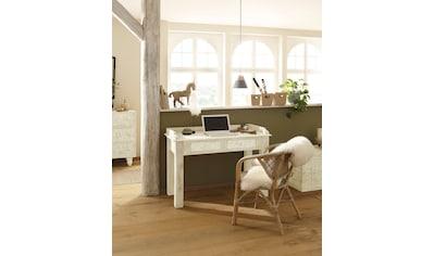 Home affaire Schreibtisch »Lavin« kaufen