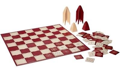 """Mattel® Spiel, """"Mattel Games  -  Gesellschaftsspiel  -  Freistil - Schach"""" kaufen"""
