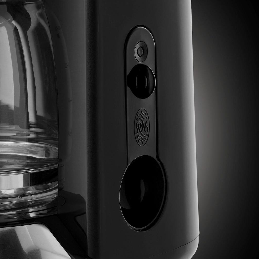 RUSSELL HOBBS Filterkaffeemaschine »Inspire Digitale 24391-56«, 1x4