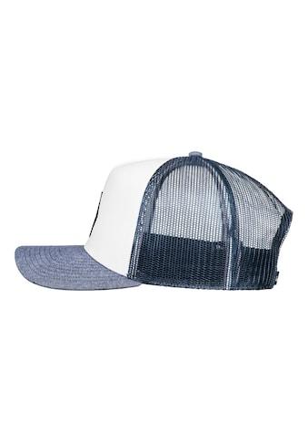 Quiksilver Trucker Cap »Proverbs« kaufen