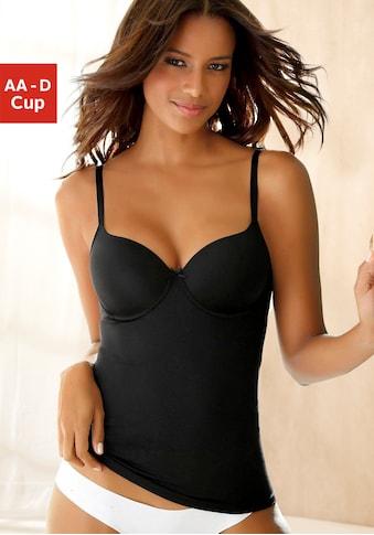 LASCANA Schalen - BH - Hemd kaufen