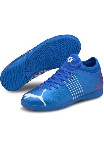 PUMA Fußballschuh »FUTURE Z 4.2 IT Jr« kaufen