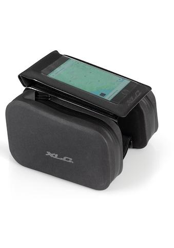 XLC Rahmentasche »Rahmentasche mit Handyhülle BA-W36« kaufen