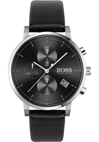 Boss Chronograph »INTEGRITY, 1513777« kaufen