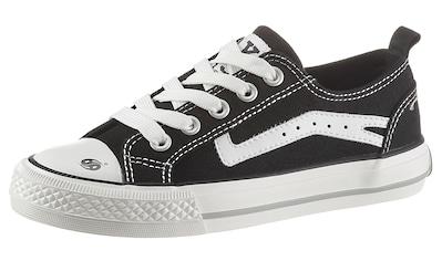 Dockers by Gerli Slip-On Sneaker, mit Gummizug kaufen