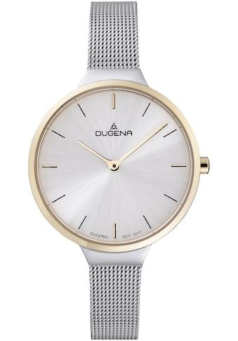 Dugena Quarzuhr »Alva, 4461043« kaufen