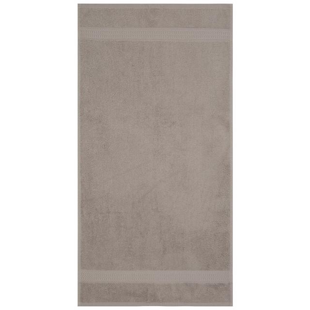 Handtuch Set, »Juna«, my home (Set)