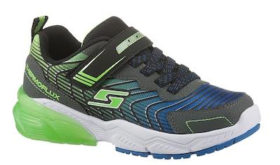 Skechers Kids Sneaker »THERMOFLUX 2.0 - MAGNOID« kaufen