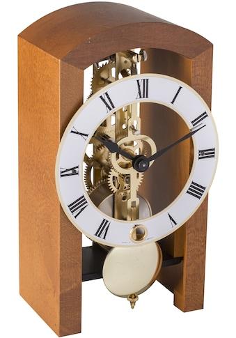 Hermle Tischuhr »23015-160721« kaufen