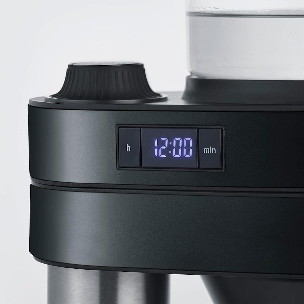 Severin Filterkaffeemaschine KA 9583 Caprice 800 Plus