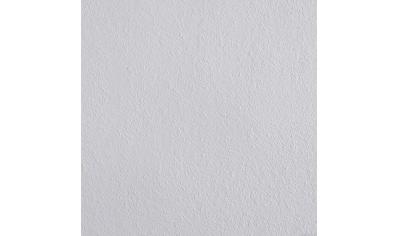 Erfurt Tapeten Papiertapete »Rauhfaser 20 fein«, 1, 2 oder 6 Rolle kaufen