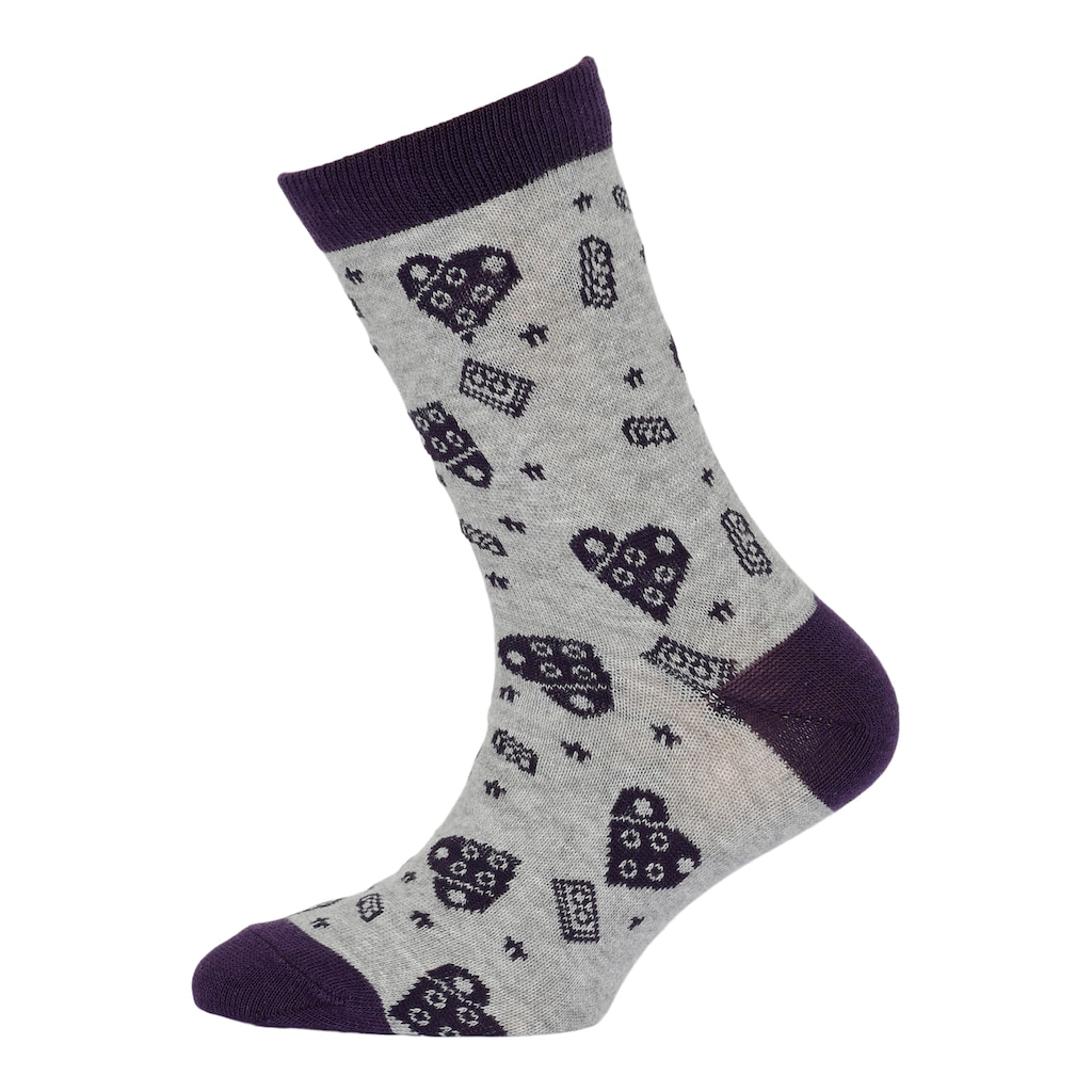 LEGO® Wear Socken »M12010085«
