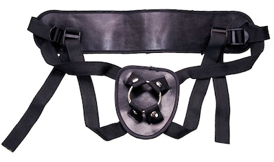 You2Toys Harness »Universal Harness« kaufen