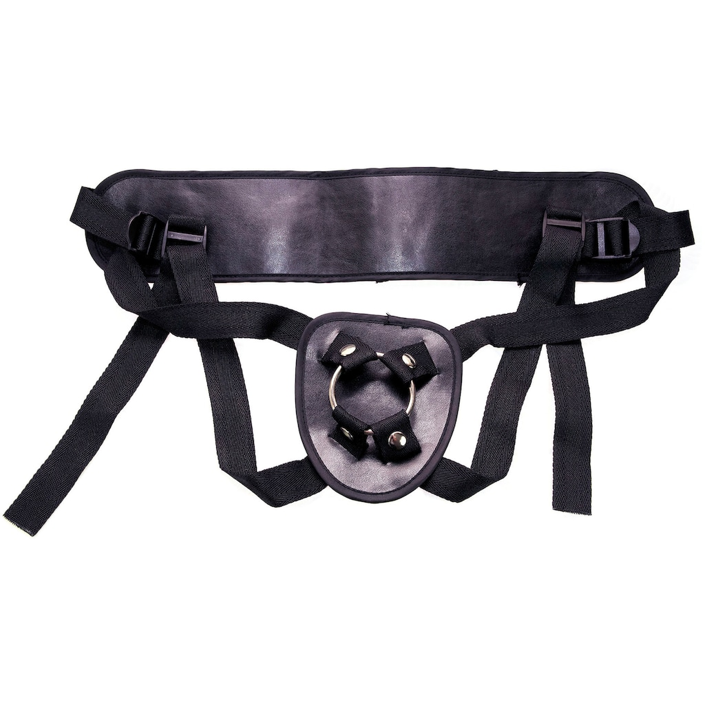 You2Toys Harness »Universal Harness«
