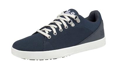 Jack Wolfskin Sneaker »AUCKLAND RIDE LOW M« kaufen