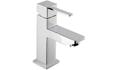 EISL Waschtischarmatur »Calvino«, für Niederdruck - Anschluss kaufen