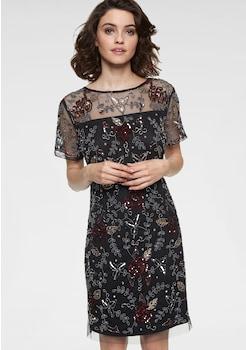 c69f27955113 Abendkleider lang & kurz in großer Auswahl online kaufen | BAUR