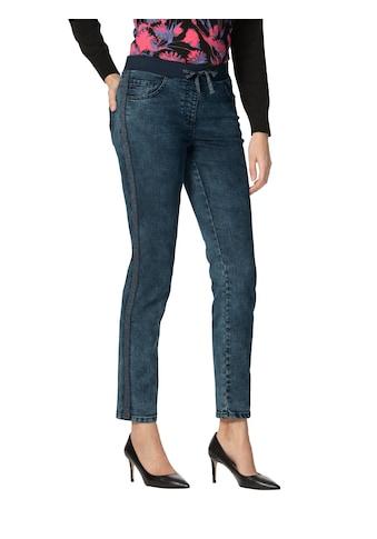 Amy Vermont Slim - fit - Jeans kaufen