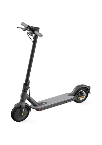 Xiaomi E - Scooter »Mi Scooter 1S E - Scooter« kaufen