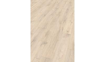 EGGER Laminat »HOME Kurimo Eiche«, 1291 x 193 mm, Stärke: 8 mm kaufen