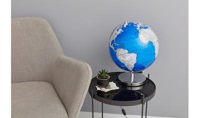 emform® Globus »Stellar Royal Blue Light« kaufen