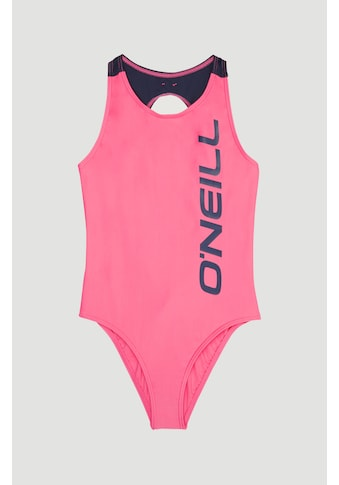 O'Neill Badeanzug kaufen