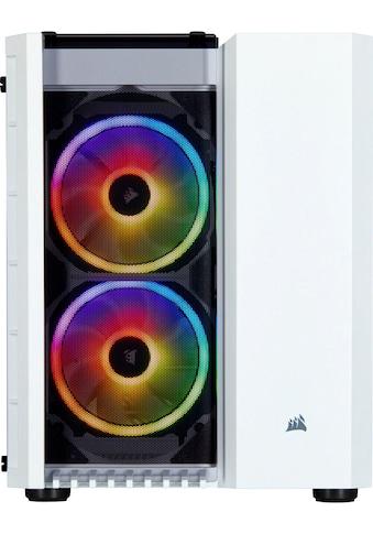 Corsair Gaming-Gehäuse »280X« kaufen