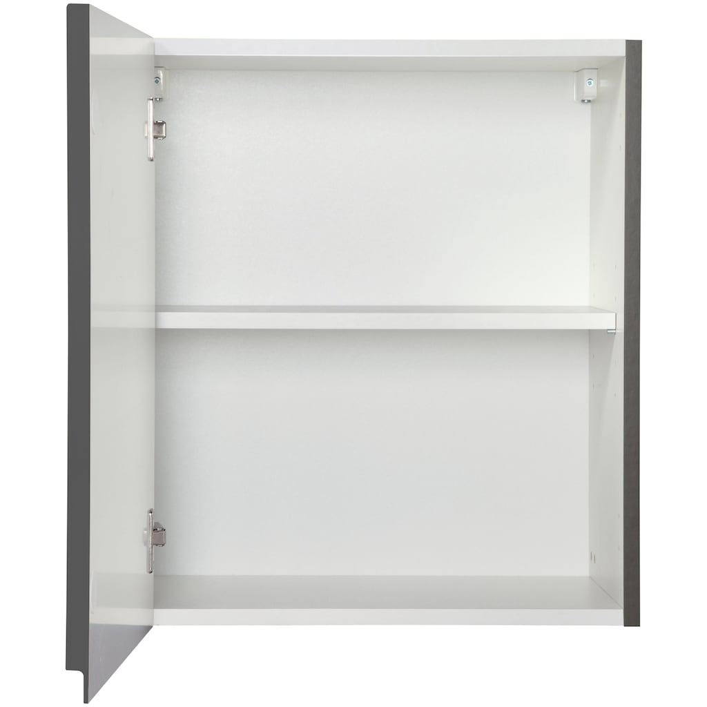 HELD MÖBEL Hängeschrank »Virginia, Breite 50 cm«