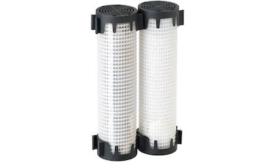 OASE Algenschutz »AquaActiv PhosLess«, 2 Säulen á 1 Liter kaufen