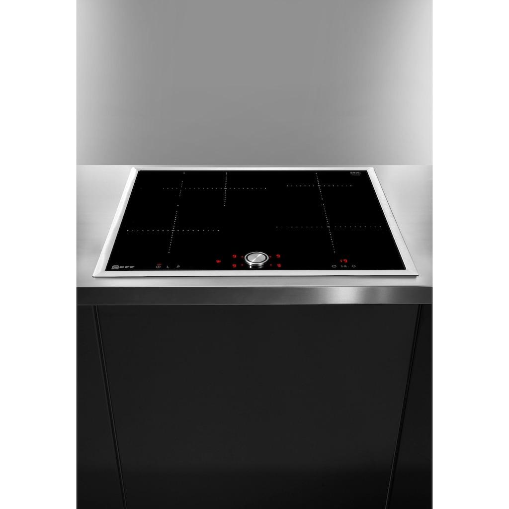 NEFF Induktions-Kochfeld von SCHOTT CERAN® »T46BT60N0«, T46BT60N0, mit TwistPad® Bedienung