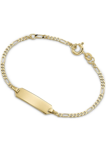 FAVS Armband »75799004« kaufen