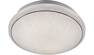 Leuchten Direkt,Deckenleuchte»JUPITER«, kaufen