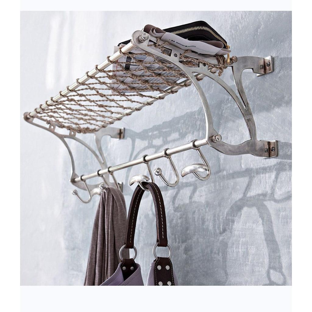 Schneider Garderobenpaneel