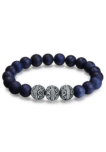 True Rebels Armband »50060005« kaufen