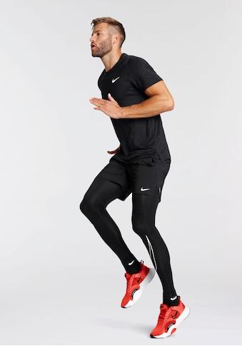 Nike Trainingsschuh »SUPERREP GO 2« kaufen