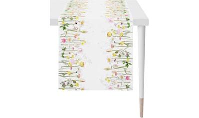 Tischläufer, »1618 Springtime«, APELT (1 - tlg.) kaufen