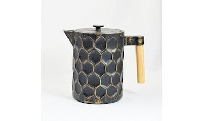 smaajette Teekanne »Kabo«, 1,2 l kaufen