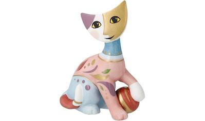 Goebel Tierfigur »Maris« kaufen